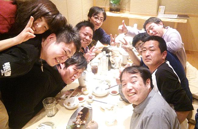 20151017_懇親会