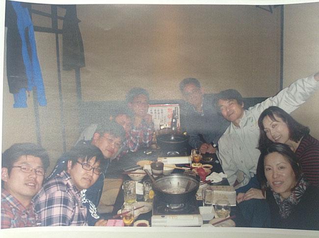20151111_設計懇親会