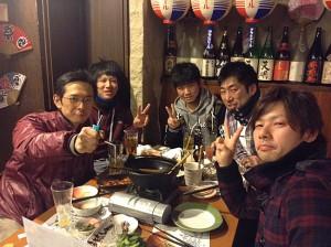 20151226_懇親会