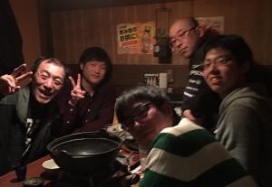 20160106_懇親会