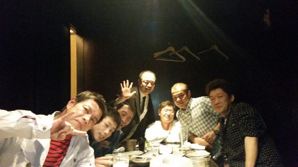201620160521組立正守班懇親会