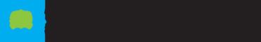 hokuto_logo111